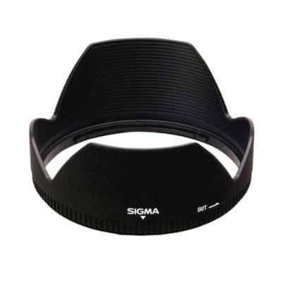 Sigma Zonnekap 876-01
