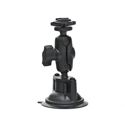 GoBandit Suction Cup Mount