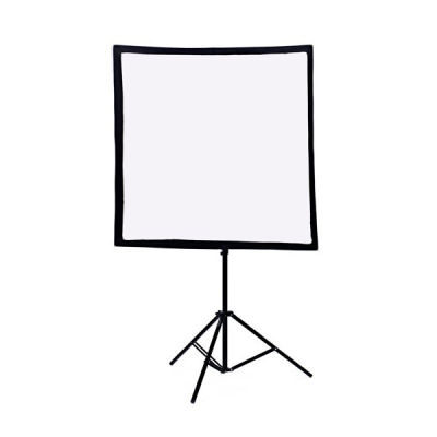 Bowens Lumiair Softbox 100x100cm (BW1510)