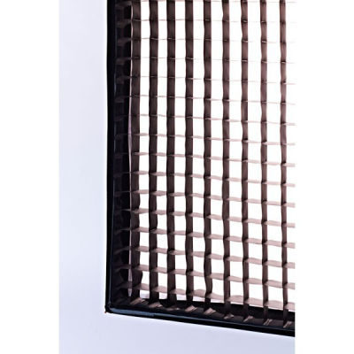 Bowens Lumiair Softbox 60x80cm Grid (BW1501)
