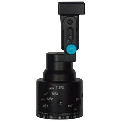 Nodal Ninja Advanced Rotator D-8/D16 to R1 R10 Adapter Kit (D)