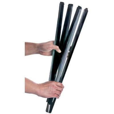 Bowens Lumiair Frame voor Grid Softbox 140x100cm (BW1547)