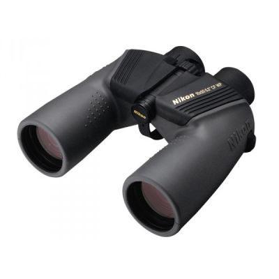 Nikon Tundra 10x50 CF WP verrekijker