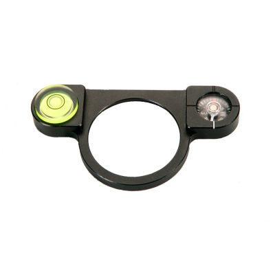 Nodal Ninja R1/R10 Bubble Level en Kompas voor Rotator Mini's
