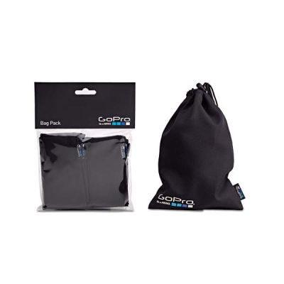 GoPro Bag Pack (5 stuks)