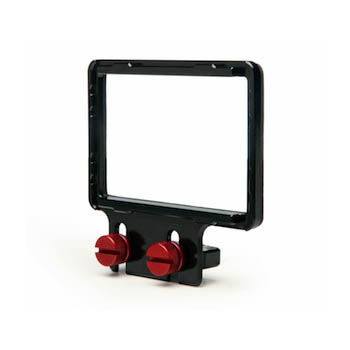 Zacuto Z-Finder 3.2 Mounting Frame voor Small DSLR Bodies