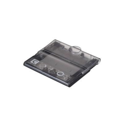 Canon PCC-CP400 DSC Paper Cassette