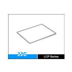 JJC LCP-F3 Screenprotector