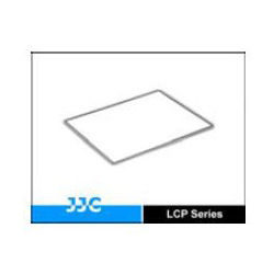 JJC LCP-LX7 Screenprotector