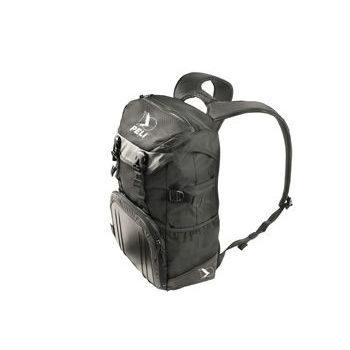 Peli ProGear U145 Tablet Backpack Black