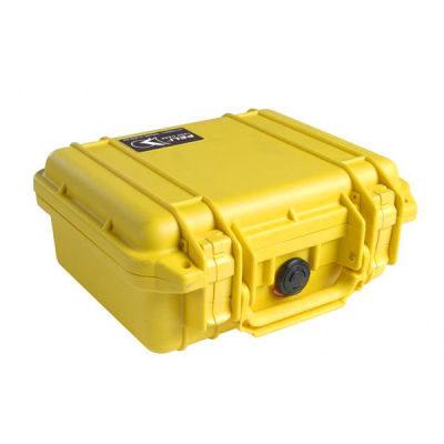 Peli 1200 Yellow