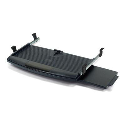 TechTables Portable - Slide Out Mouse Option