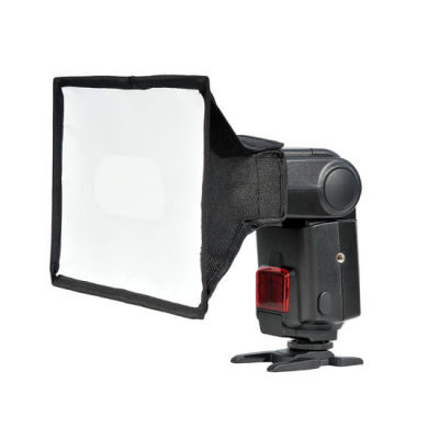 Godox Portable Softbox voor Speedlite (Universal Type) 20 x 30cm