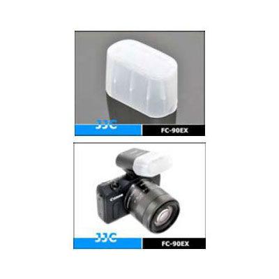 JJC Flash Bounce Canon 90EX