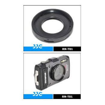 JJC RN-T01 Conversion Lens Adapter