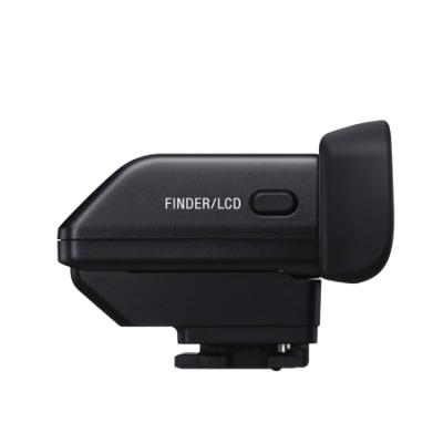 Sony FDA-EV1MK Viewfinder