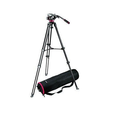 Manfrotto MVK502AM-1 Video Kit