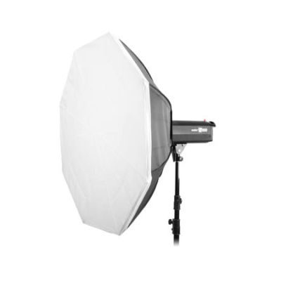 Godox Octa Softbox Bowens Mount - 120cm