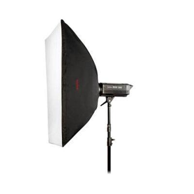 Godox Softbox Bowens Mount - 35x160cm