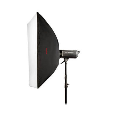 Godox Softbox Bowens Mount - 60x60cm