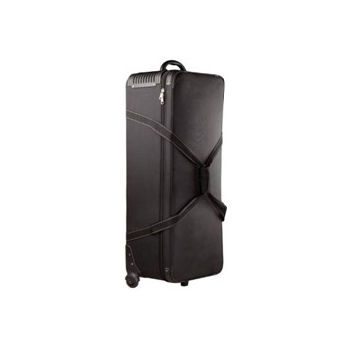 Godox CB-01 Carrying Bag