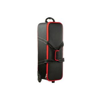 Godox CB-04 Carrying Bag