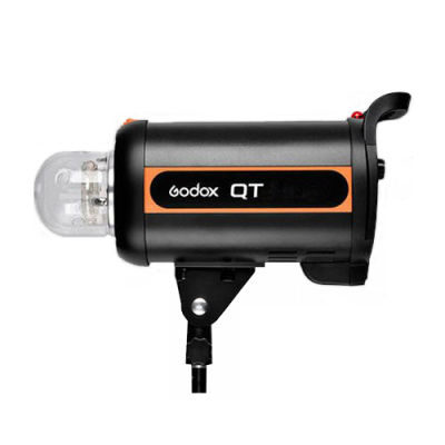 Godox Studioflitser QT400