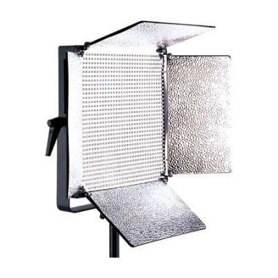 Falcon Eyes LED Lamp LP-D1000U op 230V