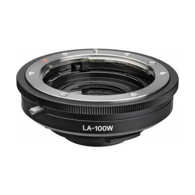 Sony LA-100W Adapter