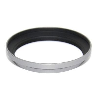 Kiwi Lens Adapter voor Fujifilm Finepix X100 58mm