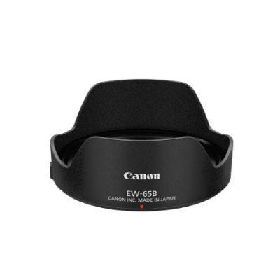 Canon EW-65B zonnekap
