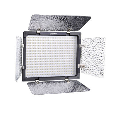 Yongnuo YN-300 LED Light
