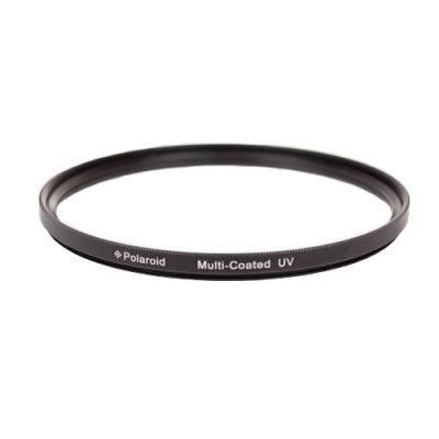 Polaroid UV filter 62mm