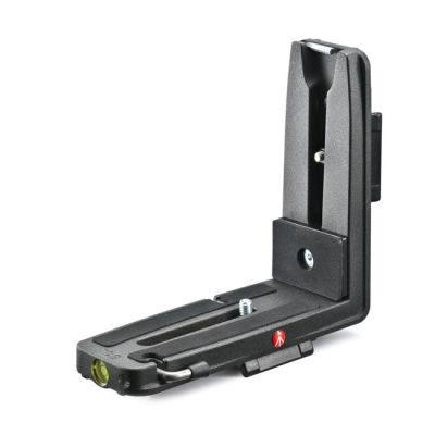 Manfrotto L-Bracket Q2 MS050M4-Q2