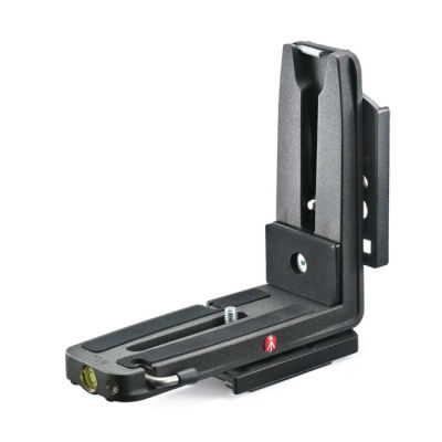 Manfrotto L-Bracket RC4 MS050M4-RC4