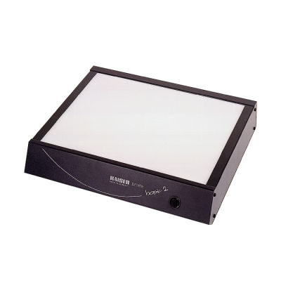 Kaiser ProLite Basic 2 Light Box 30 x 21 cm, HF (2423)