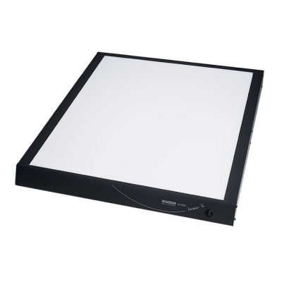 Kaiser ProLite basic 2 Light Box 50 x 60 cm, HF (2426)