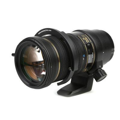 Sunwayfoto DRH-60