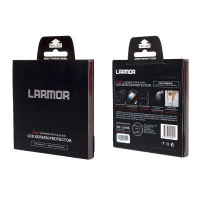 GGS LARMOR Protector Canon Powershot S110