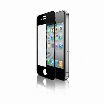 GGS LARMOR Protector Apple iPhone 4/4S