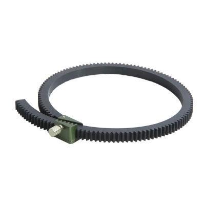 LanParte Gear Ring 01