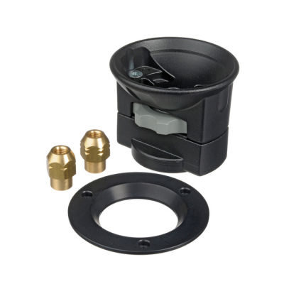 Manfrotto Video Head Bowl Adapter 325N