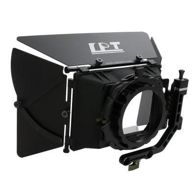 LanParte Matte Box MB-01