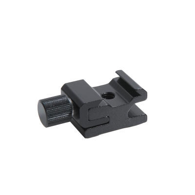 LanParte Hot Shoe Mount HSM-01