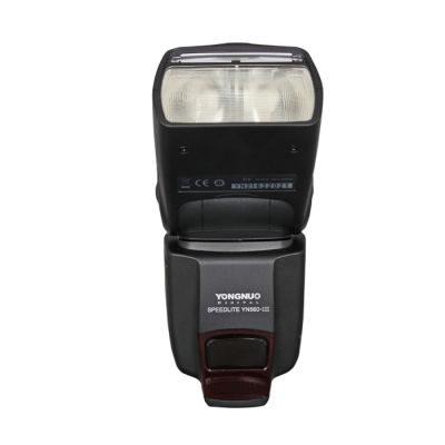 Yongnuo Speedlite YN560-III flitser