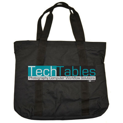 TechTables Air Flow - Carry Bag