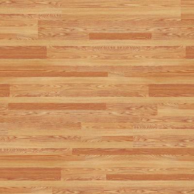 Savage Floor Drop Red Oak - 1.50 x 2.10 meter