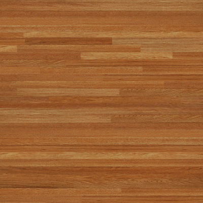 Savage Floor Drop Rum Oak - 1.50 x 2.10 meter