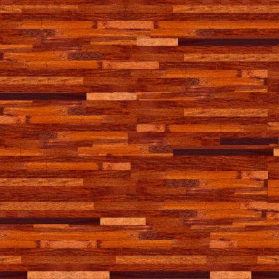 Savage Floor Drop Brazilian Cherry - 1.50 x 2.10 meter