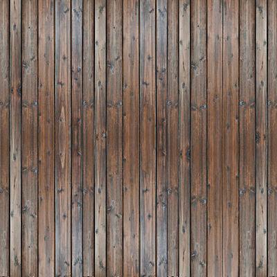 Savage Floor Drop Handscraped Oak - 1.50 x 2.10 meter